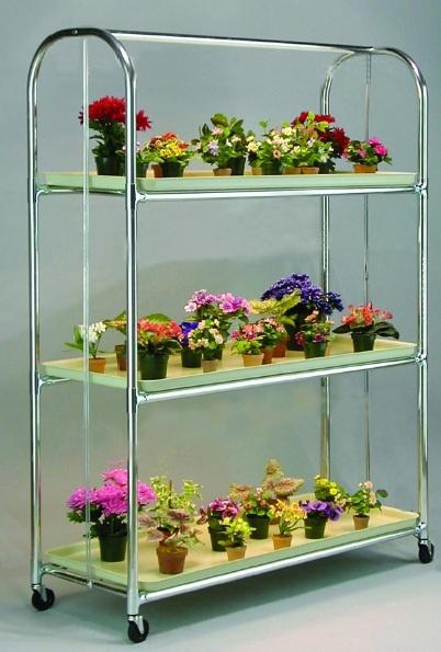 17 meilleures ides propos de Indoor Gardening Supplies sur