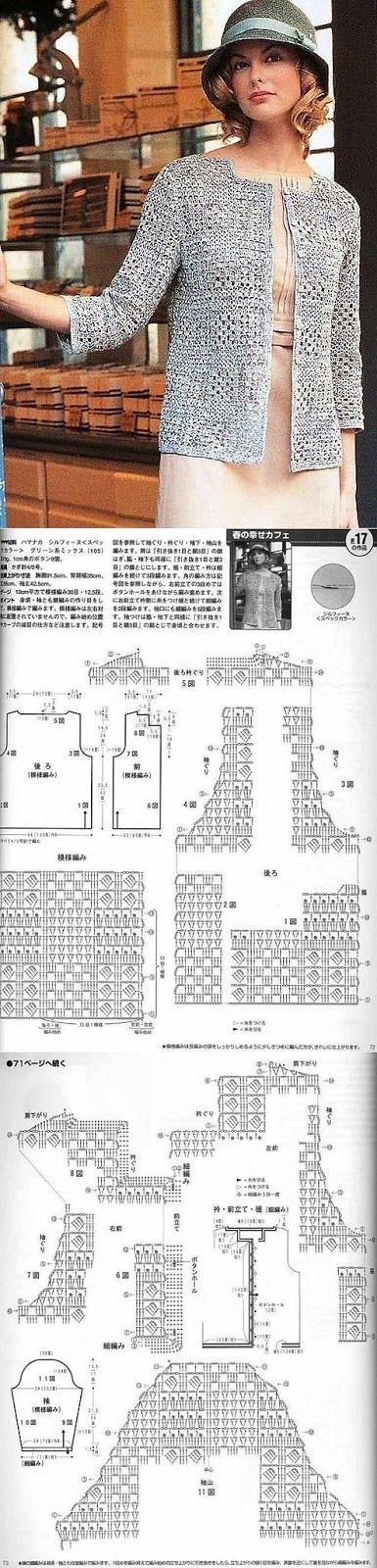 8.jpg (385×1600)