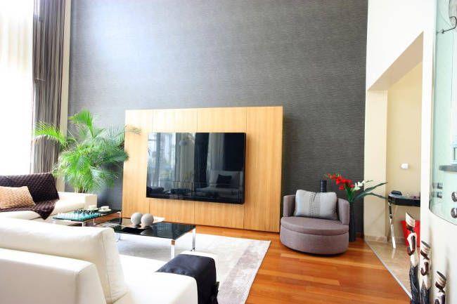 Entenda a Tecnologia das Novas TVs LED