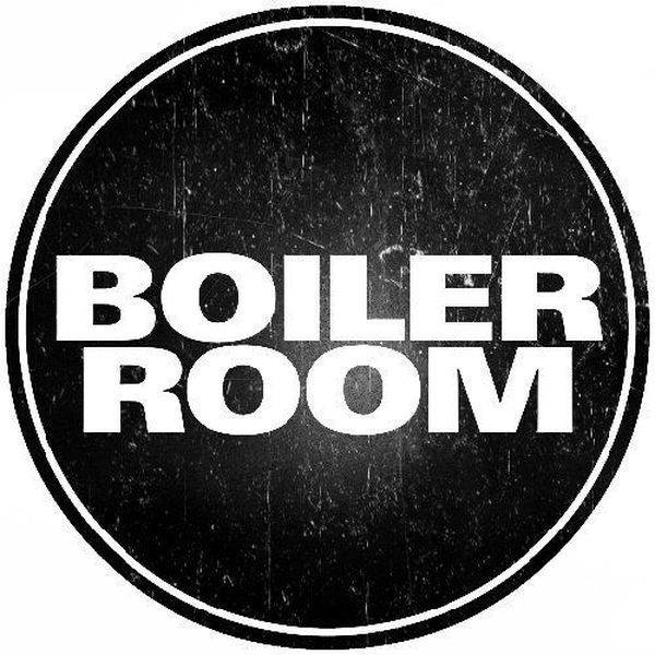 """Check out """"Jamie Jones & The Martinez Brothers – Boiler Room Ibiza Sessions [08.14]"""" by [ MIX FEED ] on Mixcloud"""