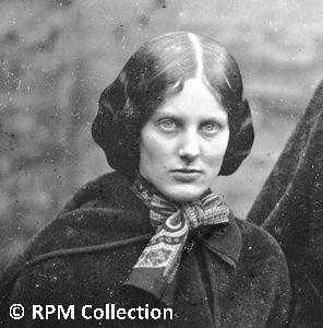 Charlotte Brontë (/ˈbrɒnti/, commonly /ˈbrɒnteɪ/;[1] 21 April 1816 – 31 March 1855) was an English novelist and poet, the eldest of the three Brontë sisters who survived into adulthood and whose novels have become classics of English literature. She first published her works (including her best known novel, Jane Eyre) under the pen name Currer Bell.