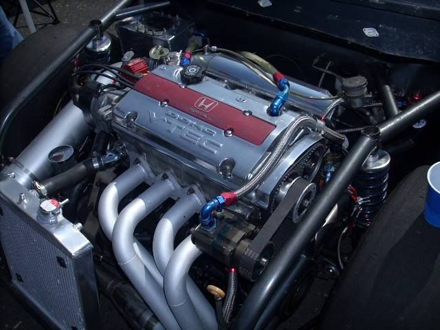 89 Best Engines Images On Pinterest Race Engines Auto
