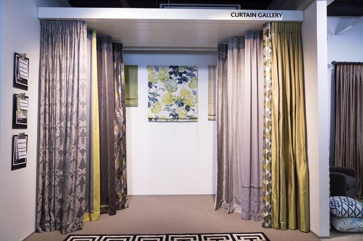 Lahood Curtain Gallery, for your selection of curtain header styles. www.lahood.co.nz