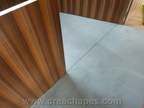 45 best Chape images on Pinterest Architecture, Ceiling and Cement