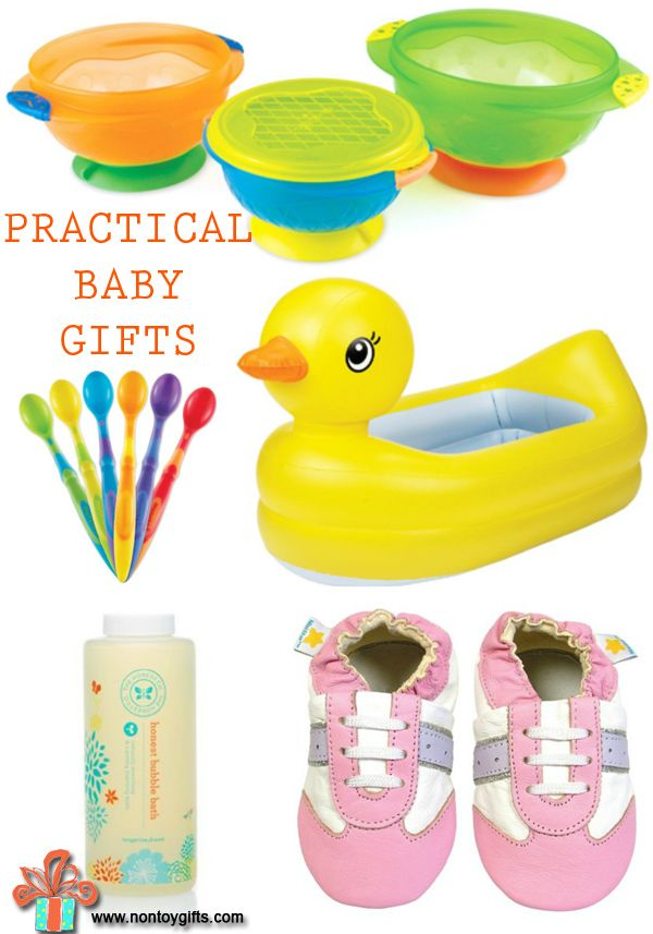 ideas about gifts for baby shower on pinterest shower prizes baby
