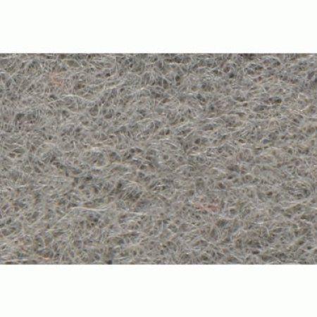 INSTALLBAY AC363-5 Automotive Carpet Automotive Carpet Medium Graphite 40 Inches Wide 5 Yards