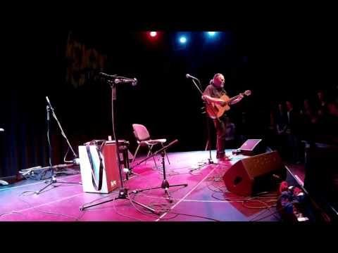 Mandolin : mandolin tabs sweet child of mine Mandolin Tabs Sweet ...