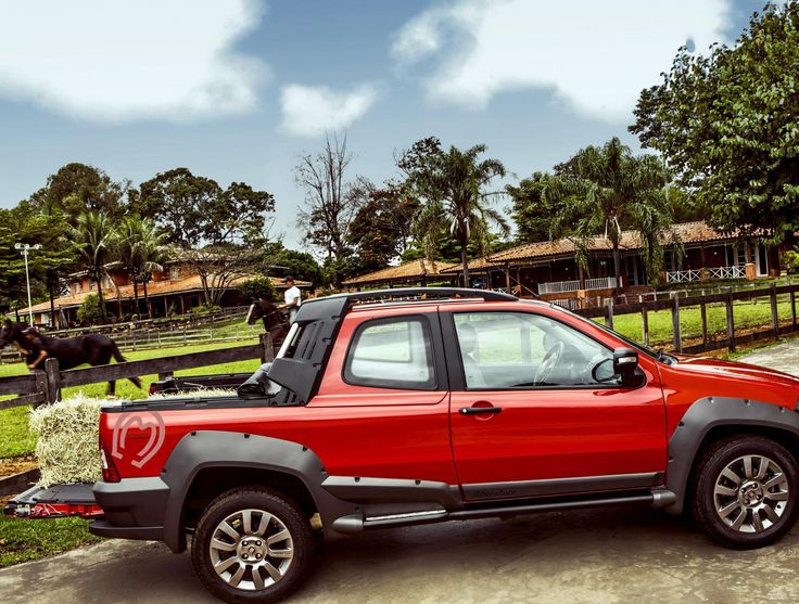 Strada Adventure CD Fiat price - http://autotras.com