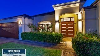 FOR SALE - 16 Fawcett Crescent - Canning Vale