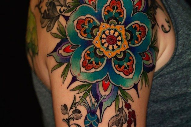 1000 ideas about tattoo you on pinterest tattoos for Should you tip a tattoo artist