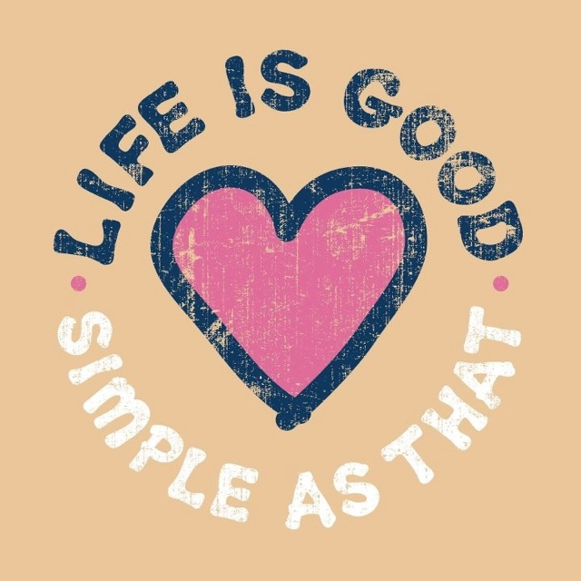 life is so good 4life research is the leader in protein sciences we are committed to ongoing scientific discovery with high-quality, patented, health support products.