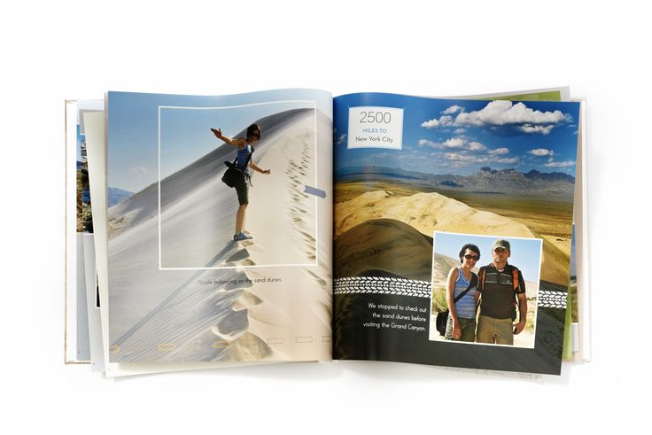 Don't miss your free #Shutterfly photo book! We want to show our appreciation to all B&B travelers for this very special occasion. Create a customized keepsake photo book to share and celebrate your amazing B&B adventures!