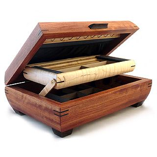 1049 best Wood Boxes images on Pinterest Wood crates Woodworking