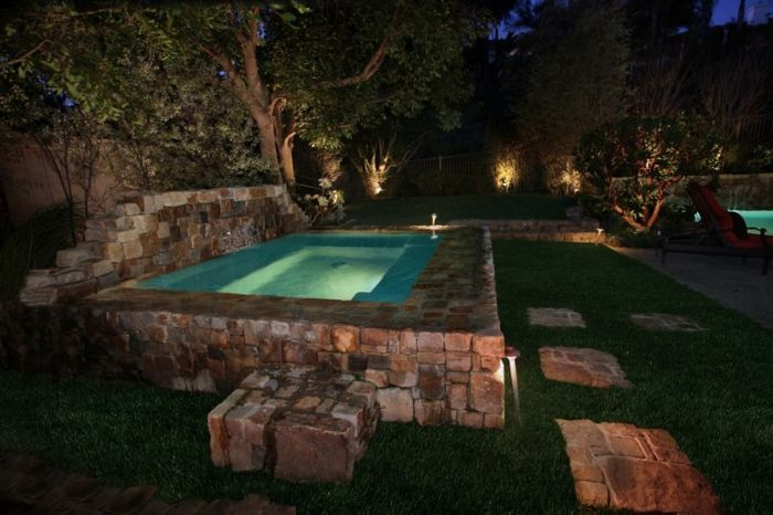 Best 25 piscine hors sol ideas on pinterest petite for Piscine surelevee