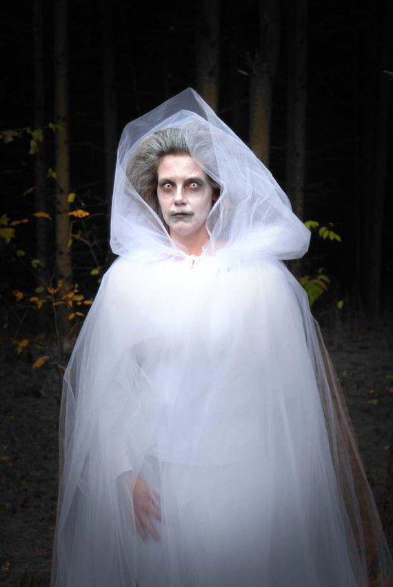 halloween ghost image