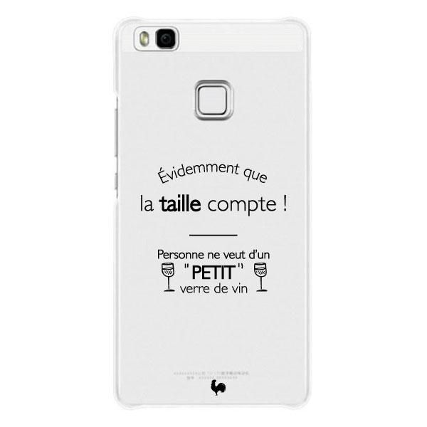 coque huawei 9lite | Phone cases, Phone, Case