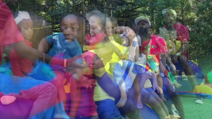 See what your little ones will get up to at our Clamber Club parties! For more information visit www.clamberclub.com
