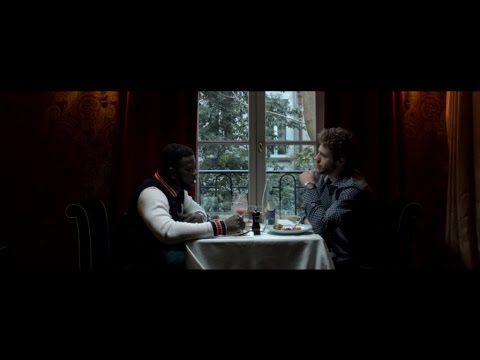 H Magnum Ft. Maitre Gim's - Pourquoi tu m'en veux - clip officiel - YouTube