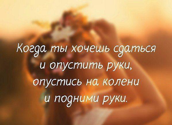 Зёрна мудрости   Православный магазин «Зёрна»