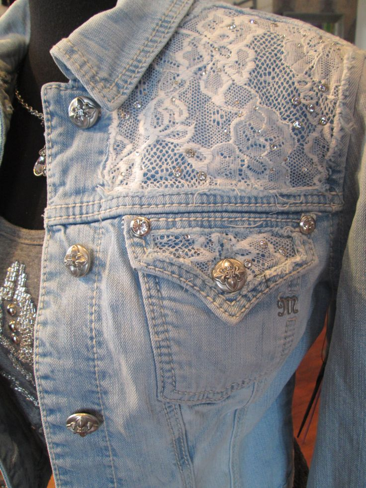 miss me jacket.<3 this is really cute. I don't really like the miss me stuff but this I would wear.