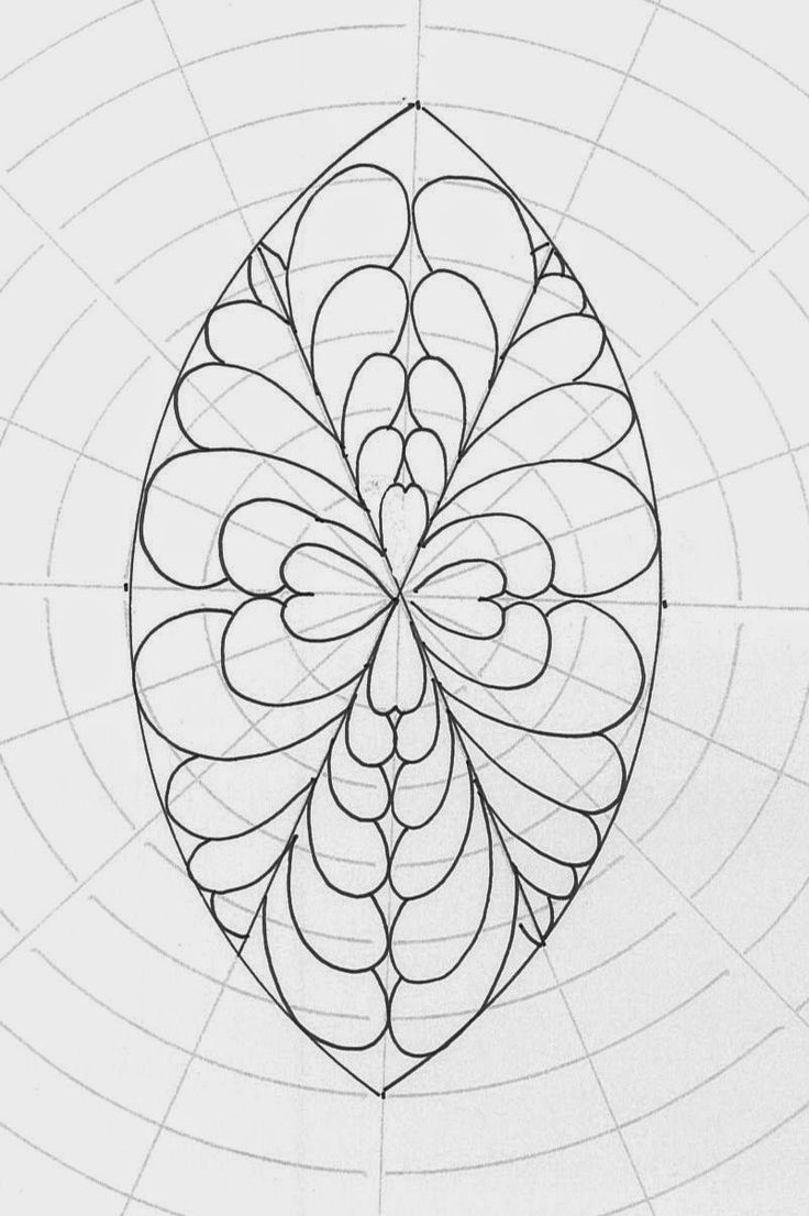 Coloring pages quilt squares - Find This Pin And More On Quilts