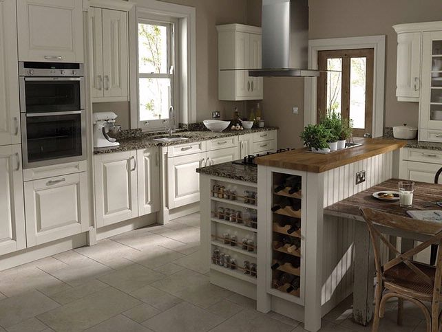 Design U0026 Buy Your Coleridge Kitchen Online. All Of Our Coleridge Kitchen  Units, Doors U0026 Accessories Are Available To Order Today At Trade Prices  From DIY ...