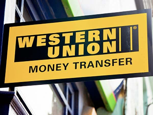الآن مواعيد عمل وعناوين فروع ويسترن يونيون في مصر In 2020 Western Union Money Transfer Money Transfer Union