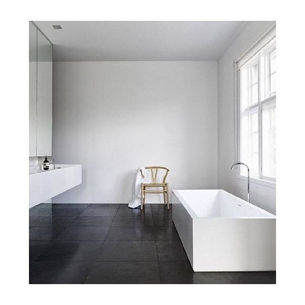 Krzesło Wishbone | CARL HANSEN & SON | DESIGNZOO | Designzoo.pl