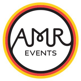As a leading Canadian full service event management companies, AMR is built on a foundation of creating, representing, and sharing the voice of our clients.
