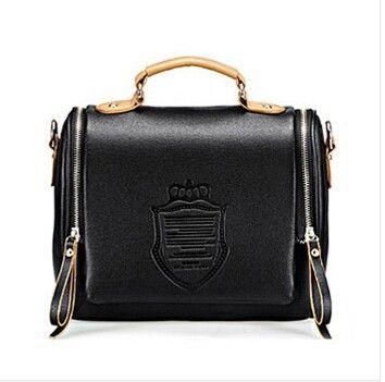 Новый 2014 мода марка женщин сумки PU сумка старинные сумки на ремне сумки сумка женские маленькие сумки женщин B3