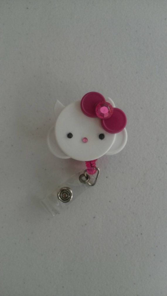 Check out this item in my Etsy shop https://www.etsy.com/listing/240902152/handmade-retractable-hello-kitty-with