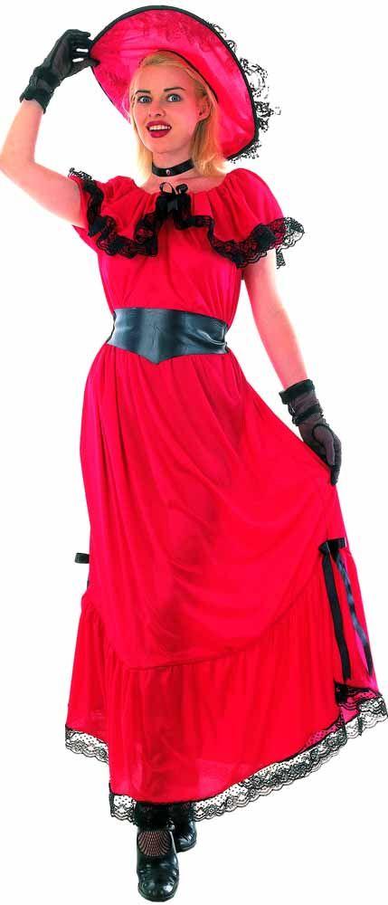 Déguisement Scarlett O'Hara - Autant en emporte le vent : idée costume Cinéma - acteurs et personnages de film Carnaval pour femme