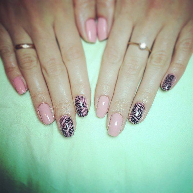 55 best Nail\'s design images on Pinterest | Diseño, Arte de uñas y ...