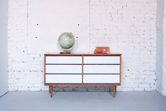 17 best ideas about 8 drawer dresser on pinterest malm ikea malm and white bedroom decor. Black Bedroom Furniture Sets. Home Design Ideas
