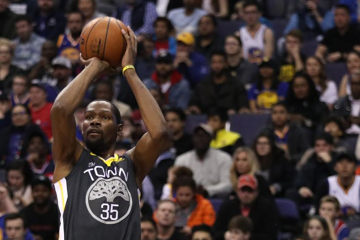 The Warriors played their best first quarter of the season against Washington, but then showed some areas of concern in the subsequent three quarters.