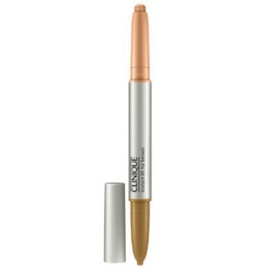 Clinique Instant Lift For Brow | Dillards