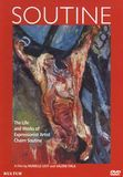 Soutine: The Life and Works Expressionist Artist Chaim Soutine [DVD] [Eng/Fre] [2007], 14615726
