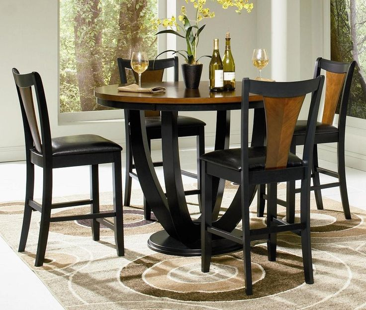 Best 10+ Counter height table sets ideas on Pinterest | Pub 99 ...