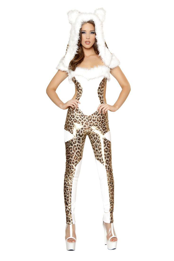 55 best Animal images on Pinterest   Animal costumes, Rave costume ...