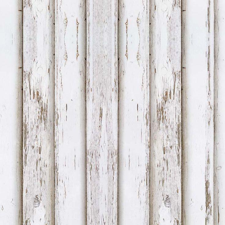 Фотография фон деревянный пол винил Цифровая Печать ткань фонов для фотостудии бесплатная доставка 5X5ft F026 купить на AliExpress