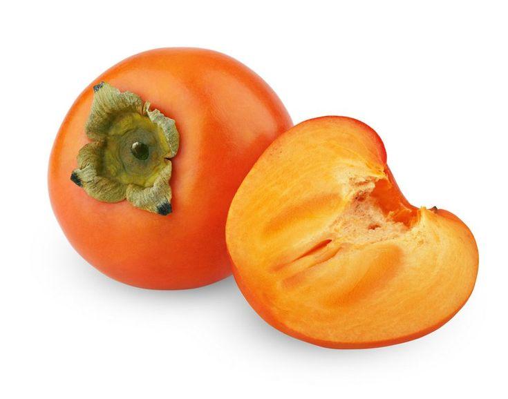 Benefits of Persimmon fruit  www.creativeinyourheart.com