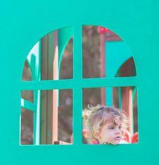 Çocuk Portre Fotoğrafları #yesimsaracerphotography
