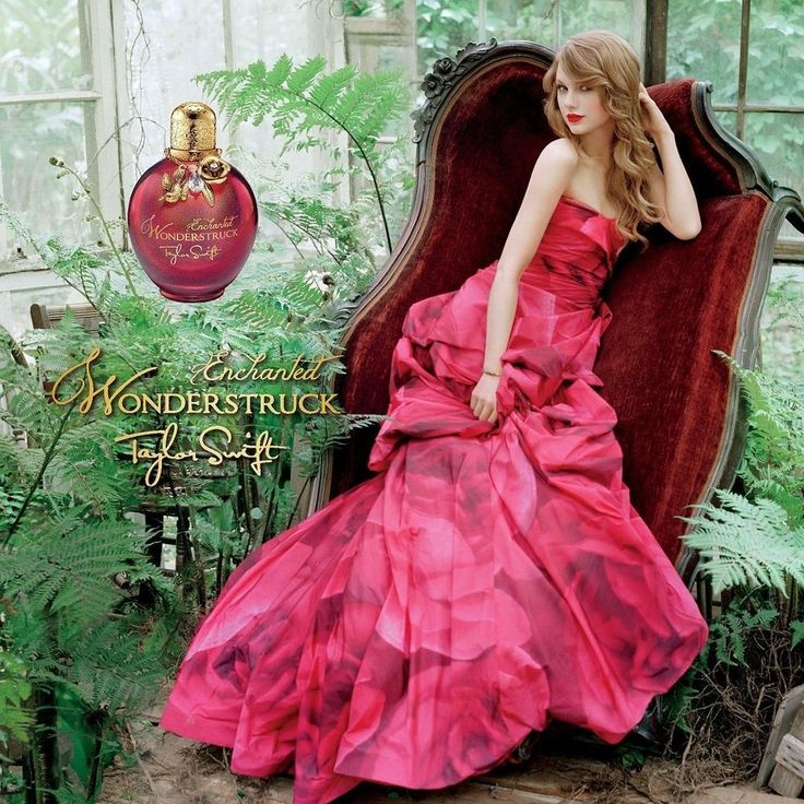 1000+ ideas about Taylor Swift Perfume on Pinterest ... - photo#14