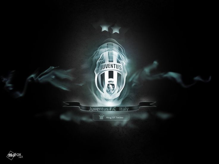 The 25 best juventus wallpapers ideas on pinterest juventus fc wallpaper logo design juventus fc voltagebd Image collections