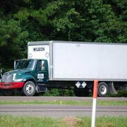 Understandably for some, the only alternative for financing CDL training is through a company sponsored CDL program. Click this site http://wilsontrucking.net/ for more information on sponsored CDL. This type of training will allow one to earn a commercial driver license without having to come up with the thousands of dollars for training or tuition purposes.