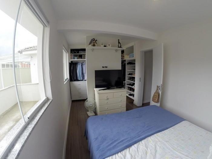 Casa à venda com 2 Quartos, Centro, Campo Largo - R$ 249.000, 73 m2 - ID: 2925902555 - Imovelweb
