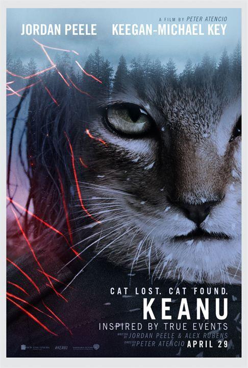 keanu 2016 trailer