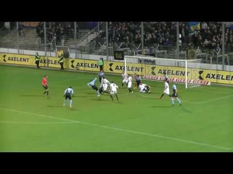 #Hier geht s zum gestrigen Sieg #gegen die Stuttgarter Kickers... #Hier gehts zum gestrigen Sieg #gegen die Stuttgarter Kickers! https://www.youtube.com/watchv=iZ1d8Ji2Bos&feature=youtu.be  #FC #Saarbruecken / #Saarland | #Hier gehts zum gestrigen Sieg #gegen die Stuttgarter Kickers... http://saar.city/?p=31679