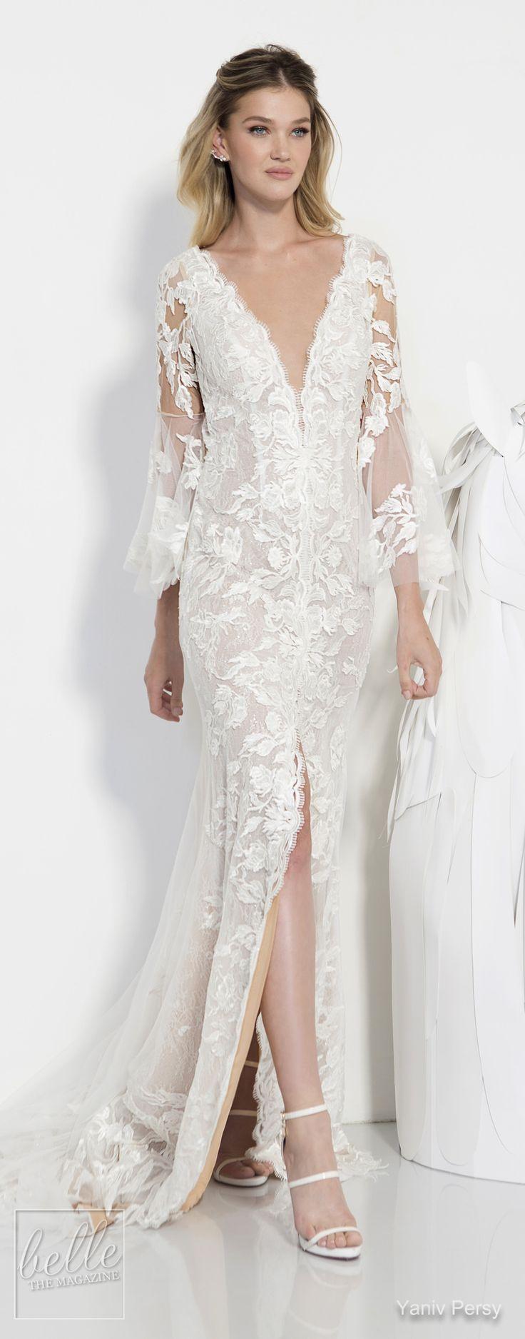 3926 best Hochzeitskleider images on Pinterest   Wedding frocks ...