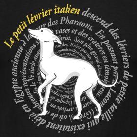 Petit Lévrier Italien | Petits Lévriers Italiens Shop2 MANIALIZA